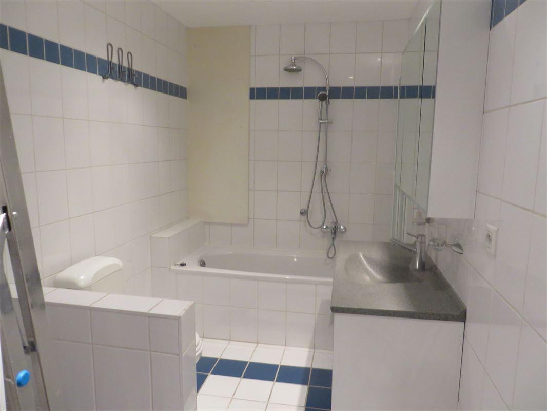 Foto 16 : Appartement te 2000 ANTWERPEN (België) - Prijs € 640