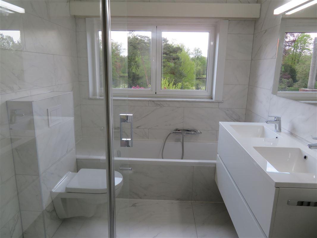 Foto 11 : Appartement te 2260 WESTERLO (België) - Prijs € 980