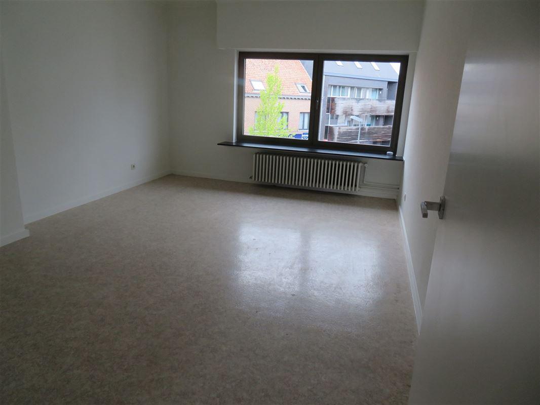 Foto 13 : Appartement te 2260 WESTERLO (België) - Prijs € 980