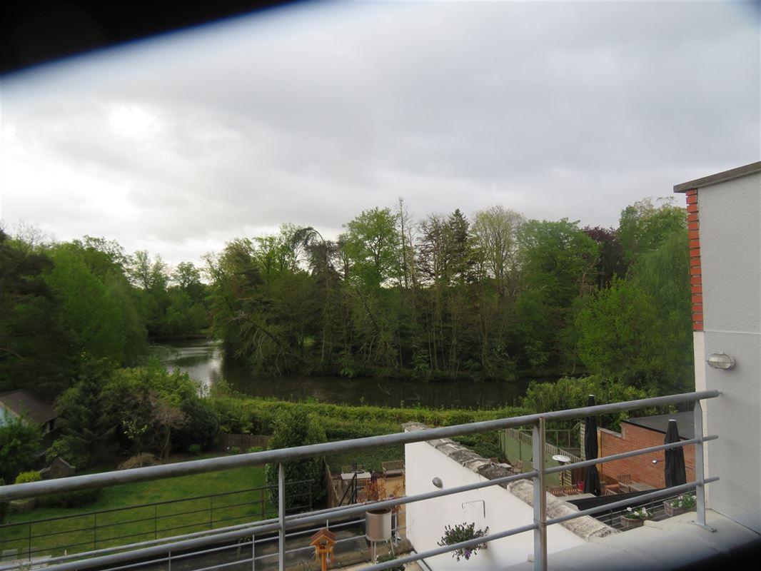 Foto 21 : Appartement te 2260 WESTERLO (België) - Prijs € 980