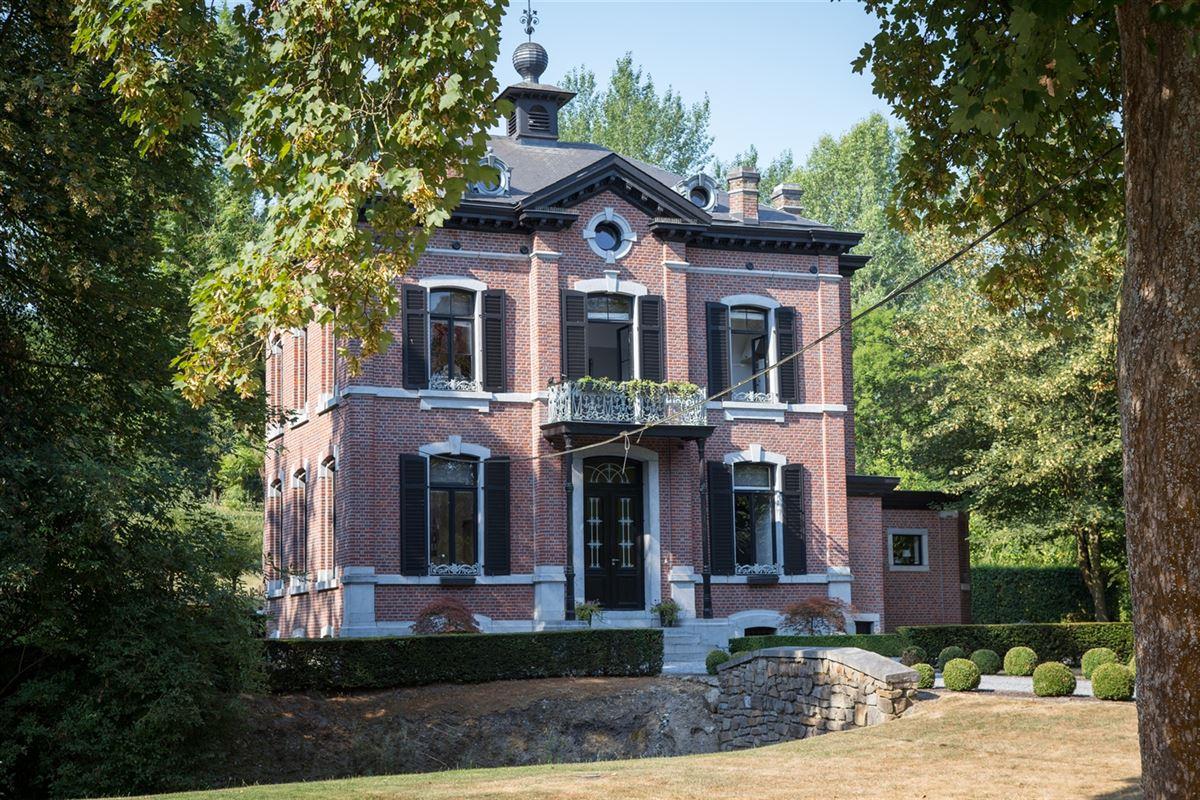 Image 2 : House IN 4650 HERVE (Belgium) - Price 2.950.000 €