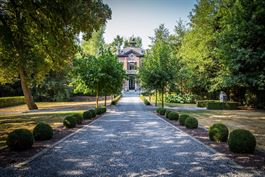 Huis te 4650 HERVE (België) - Prijs € 2.950.000