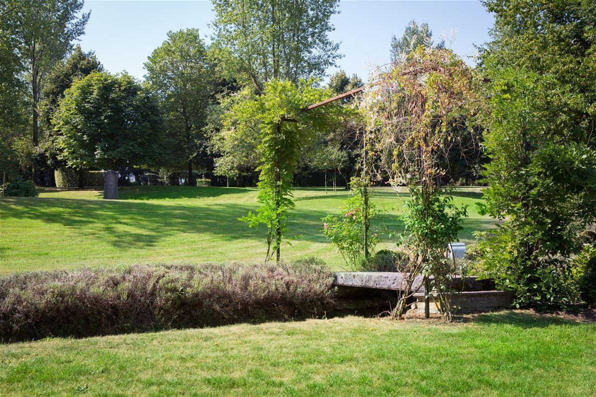 Image 7 : House IN 4650 HERVE (Belgium) - Price 2.950.000 €