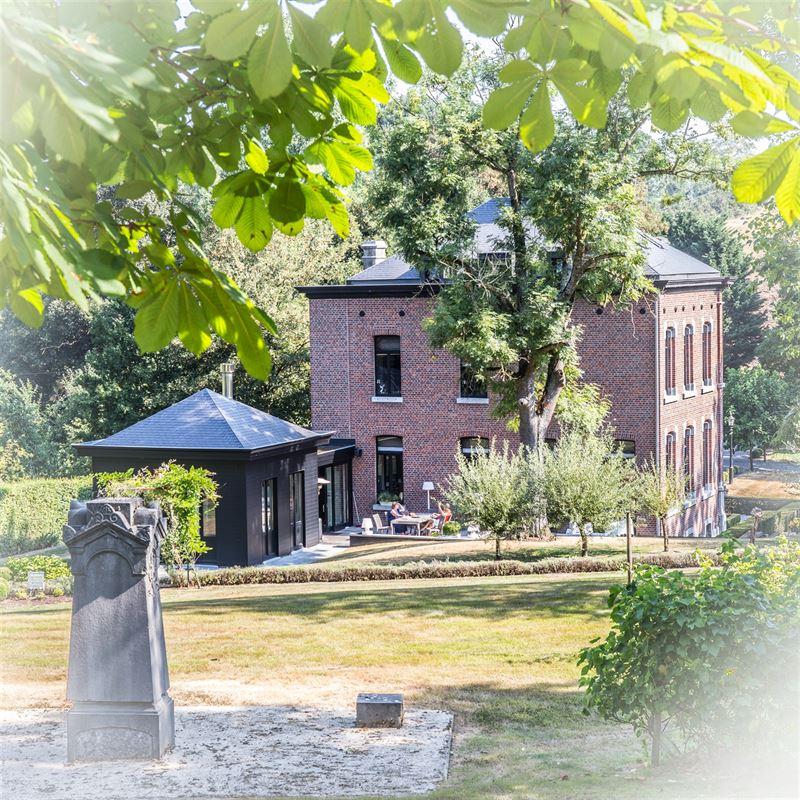 Image 9 : House IN 4650 HERVE (Belgium) - Price 2.950.000 €