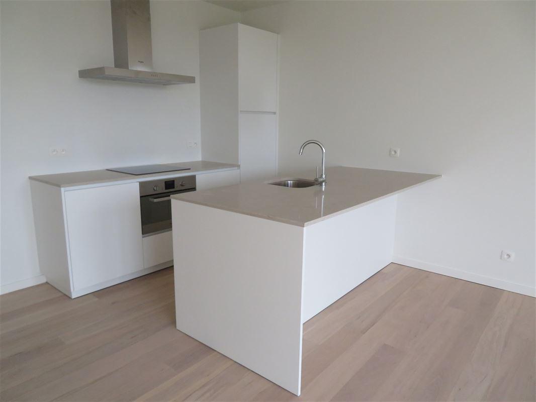 Foto 5 : Appartement te 2600 BERCHEM (België) - Prijs € 1.200
