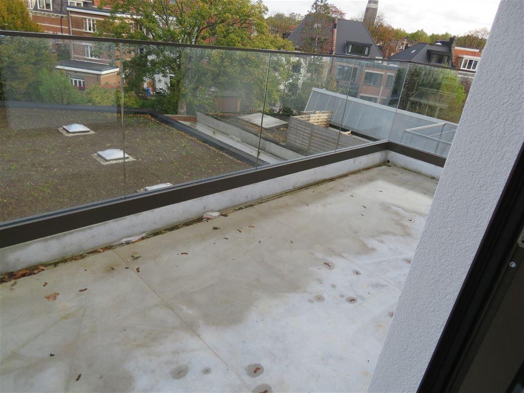Image 12 : Apartment IN 2600 Berchem (Belgium) - Price 1.500 €