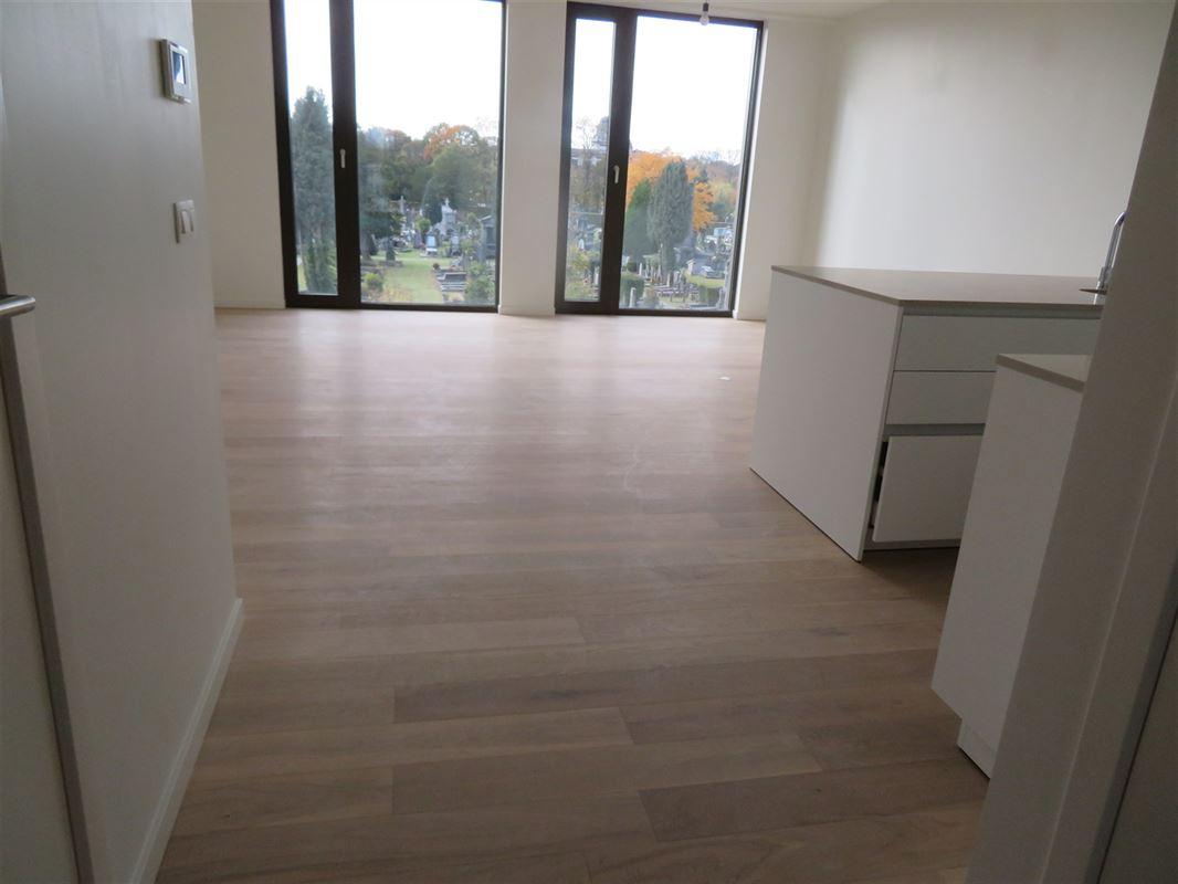 Image 18 : Apartment IN 2600 Berchem (Belgium) - Price 1.500 €