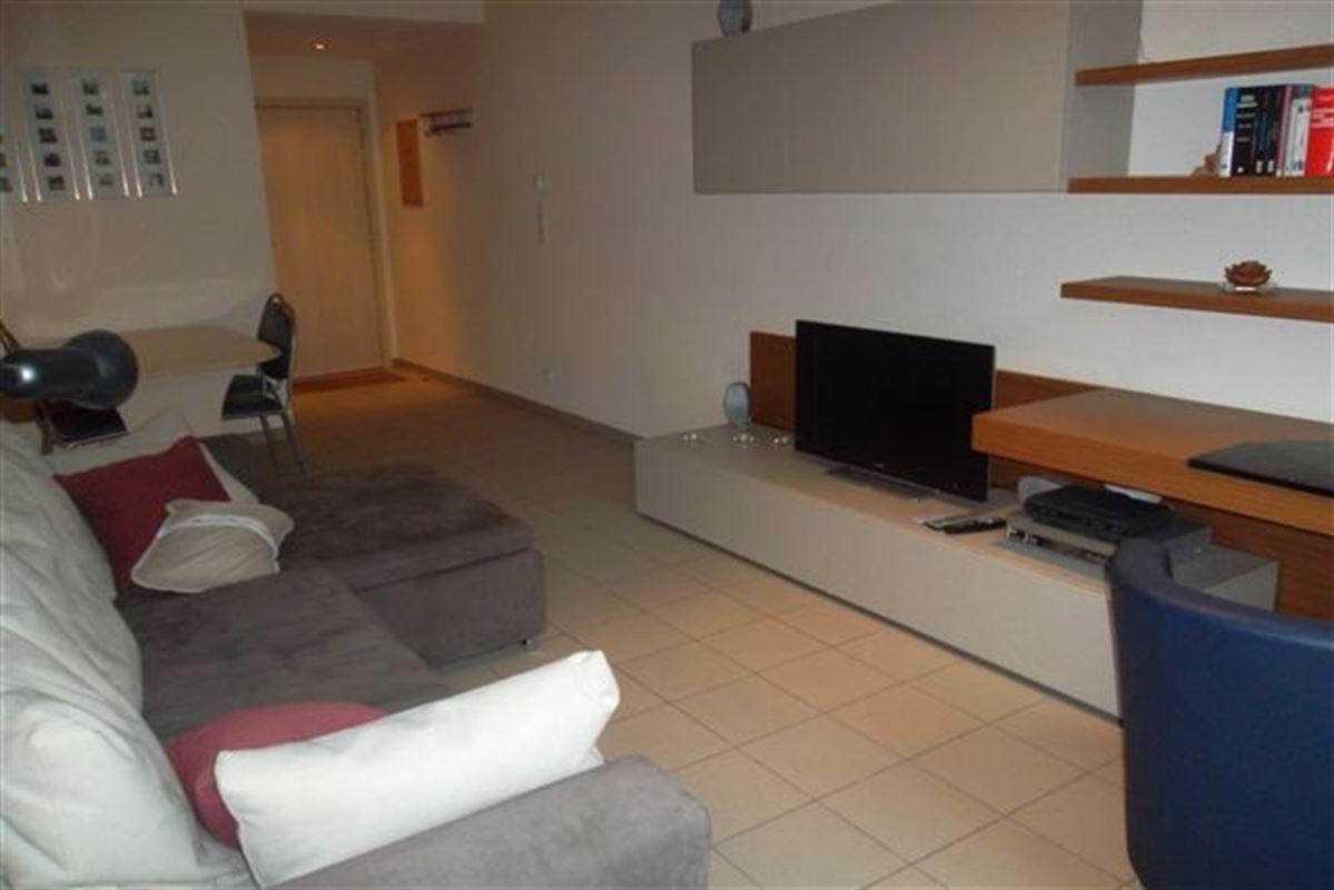 Foto 3 : Appartement te 2000 ANTWERPEN (België) - Prijs € 640