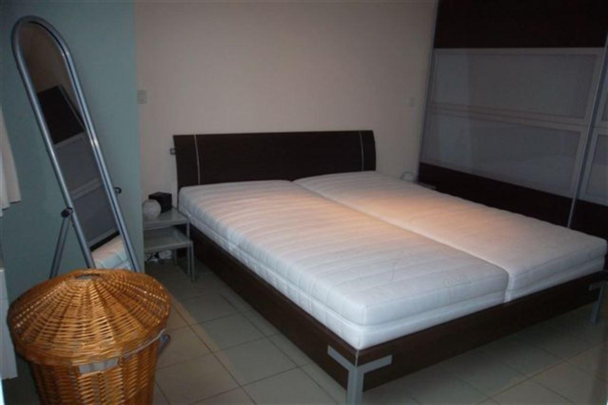 Foto 5 : Appartement te 2000 ANTWERPEN (België) - Prijs € 640