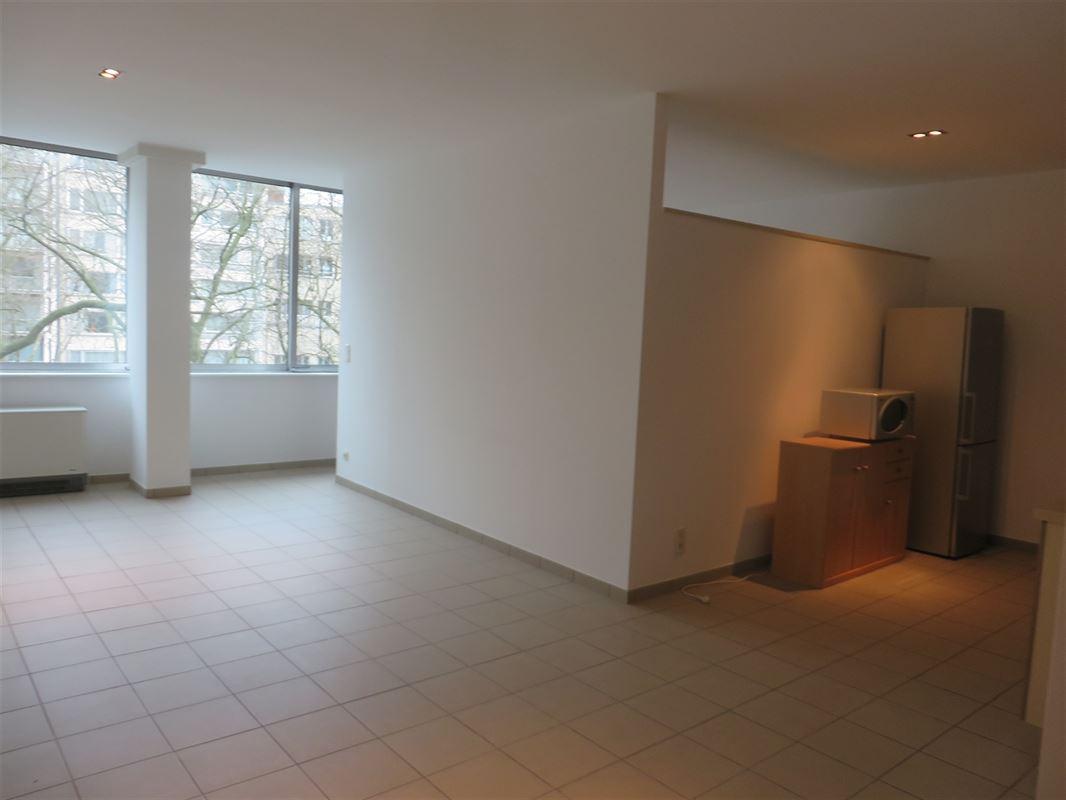 Foto 7 : Appartement te 2000 ANTWERPEN (België) - Prijs € 640