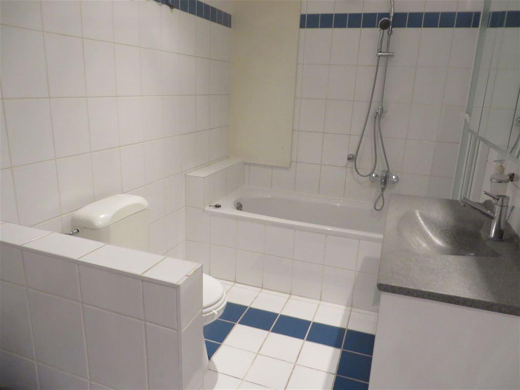 Foto 17 : Appartement te 2000 ANTWERPEN (België) - Prijs € 640