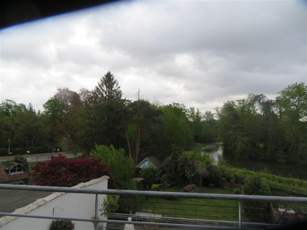 Foto 22 : Appartement te 2260 WESTERLO (België) - Prijs € 980
