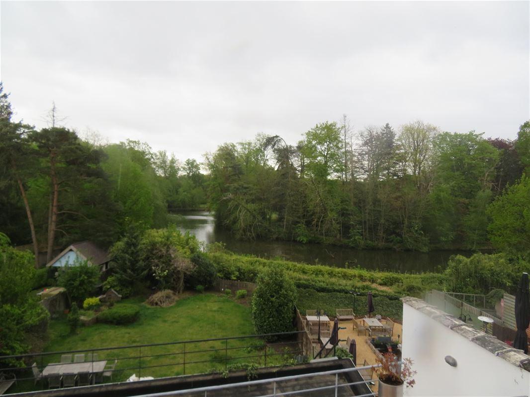 Foto 25 : Appartement te 2260 WESTERLO (België) - Prijs € 980