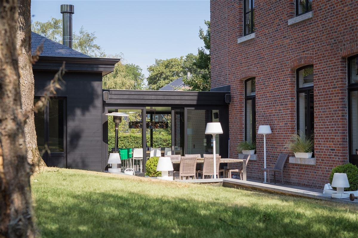 Image 6 : House IN 4650 HERVE (Belgium) - Price 2.950.000 €
