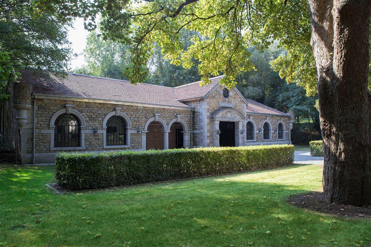 Image 8 : House IN 4650 HERVE (Belgium) - Price 2.950.000 €