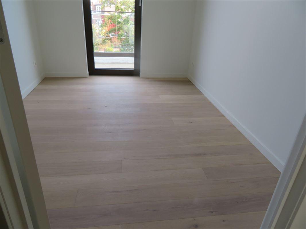 Foto 8 : Appartement te 2600 BERCHEM (België) - Prijs € 1.200