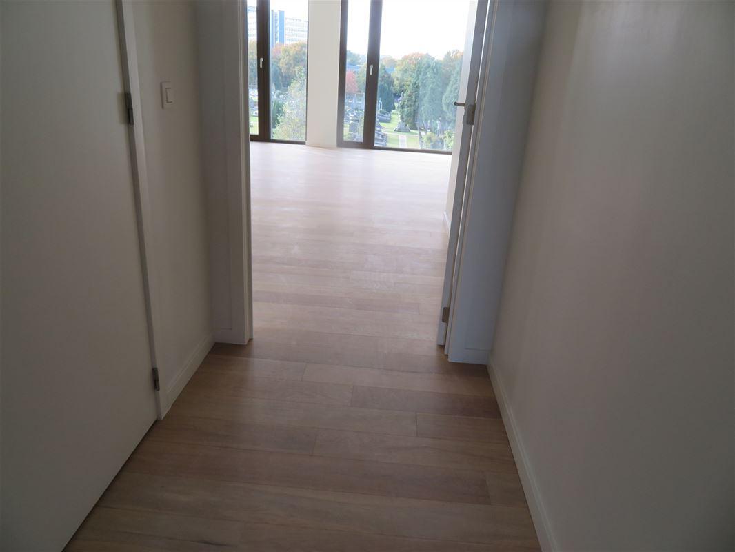 Foto 7 : Appartement te 2600 BERCHEM (België) - Prijs € 1.200