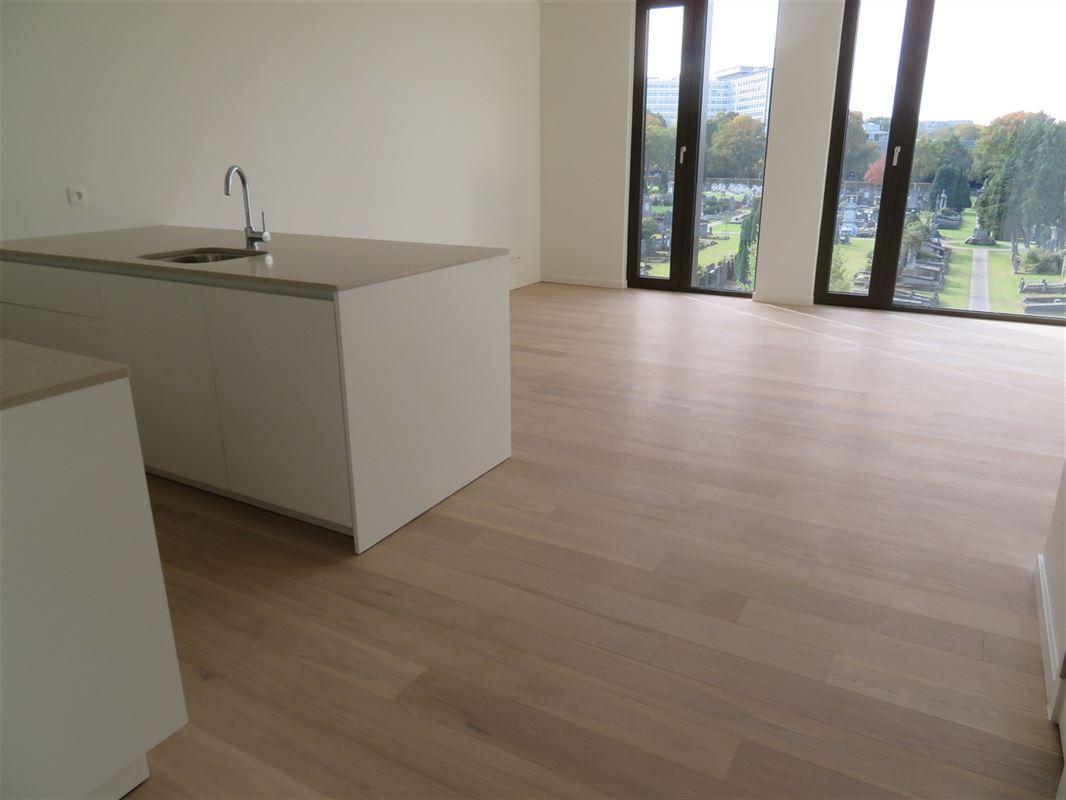 Foto 4 : Appartement te 2600 BERCHEM (België) - Prijs € 1.200