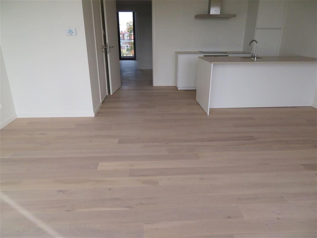 Foto 3 : Appartement te 2600 BERCHEM (België) - Prijs € 1.200
