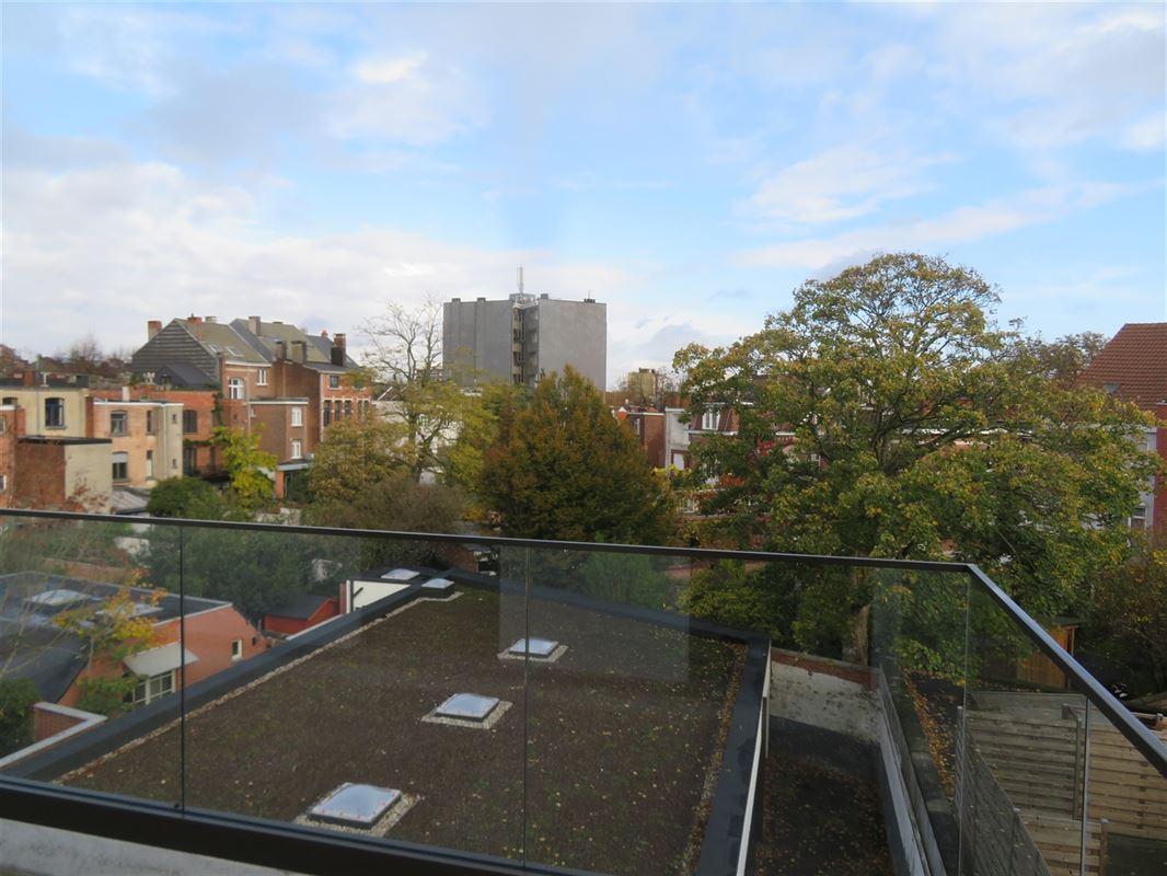 Foto 14 : Appartement te 2600 BERCHEM (België) - Prijs € 1.200