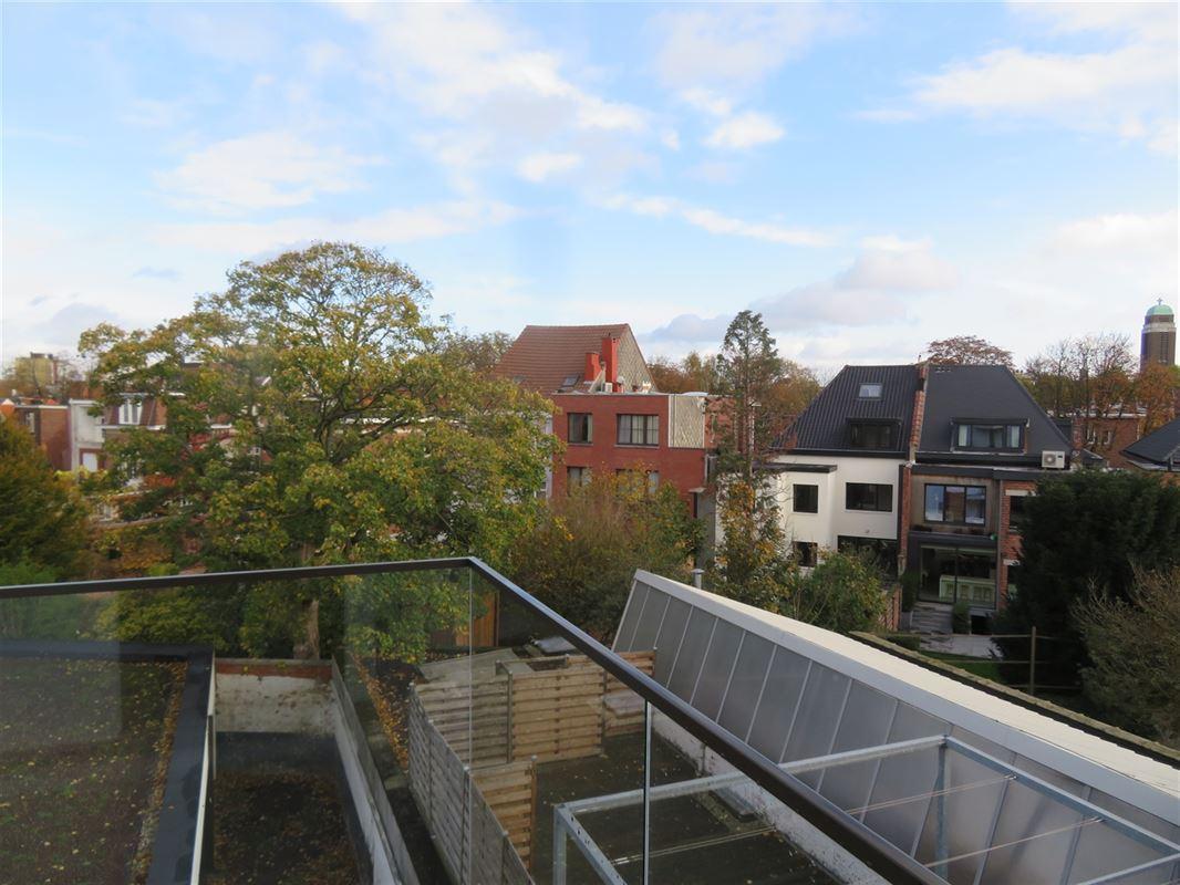 Foto 16 : Appartement te 2600 BERCHEM (België) - Prijs € 1.200