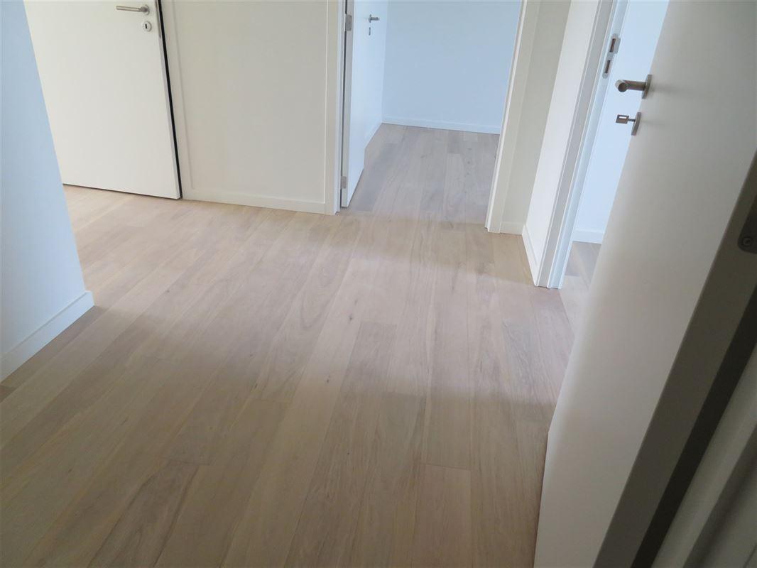Image 8 : Apartment IN 2600 Berchem (Belgium) - Price 1.500 €