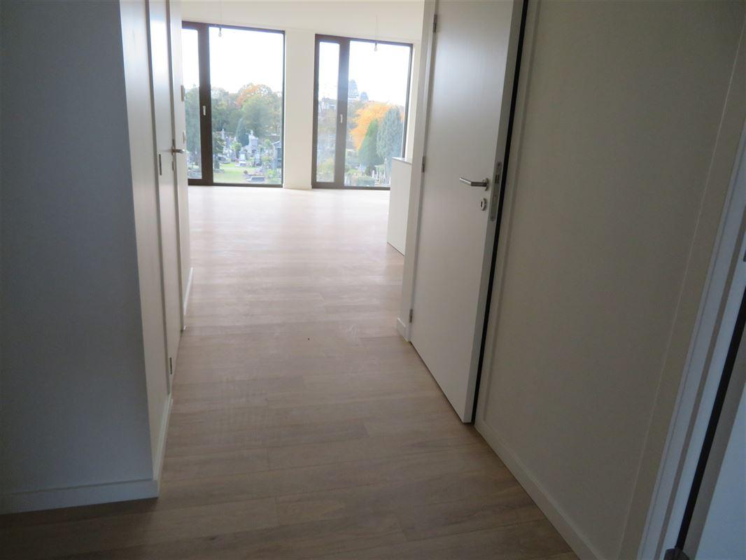 Image 9 : Apartment IN 2600 Berchem (Belgium) - Price 1.500 €