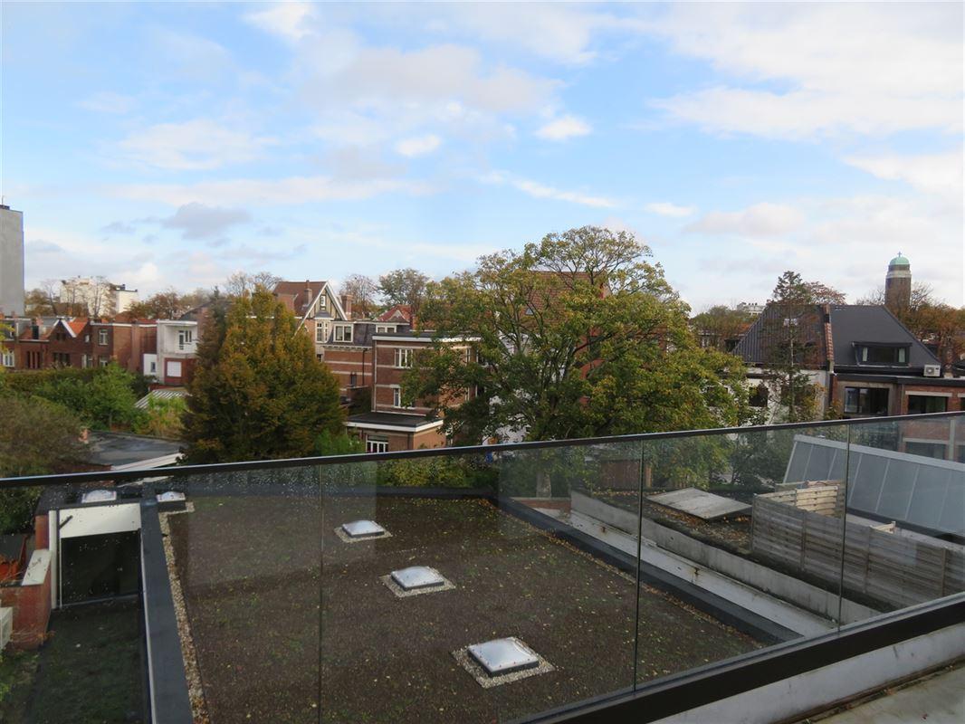 Image 15 : Apartment IN 2600 Berchem (Belgium) - Price 1.500 €