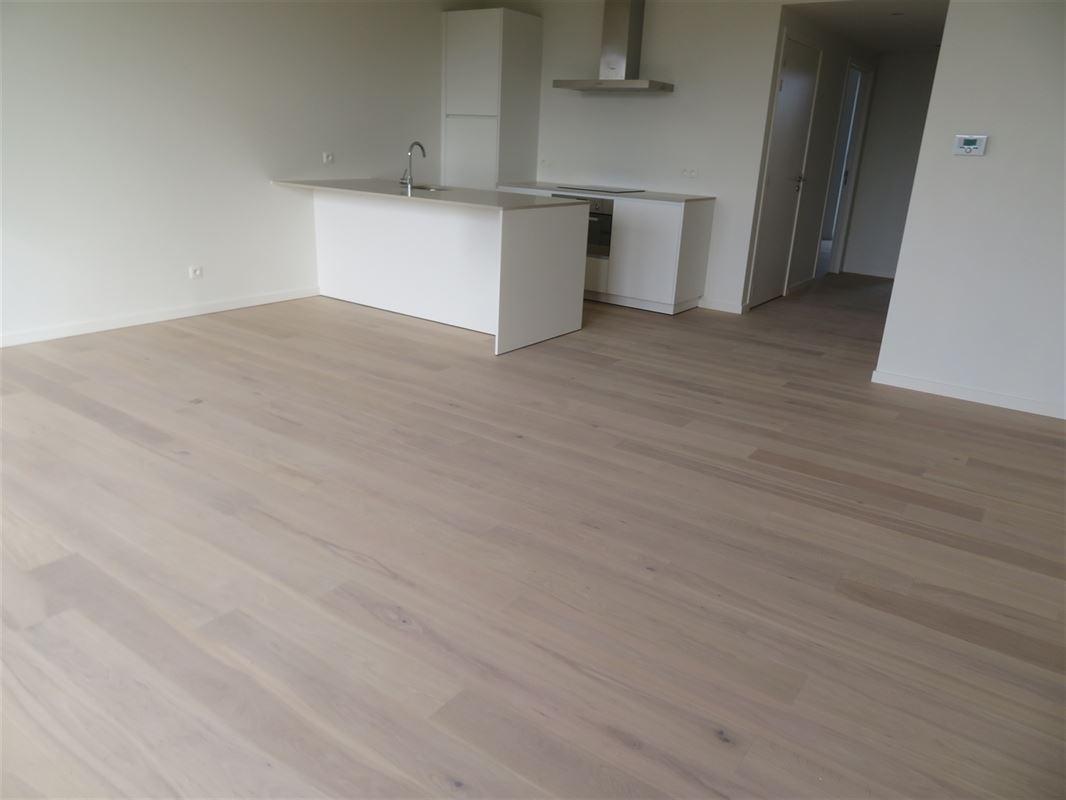 Image 2 : Apartment IN 2600 Berchem (Belgium) - Price 1.500 €