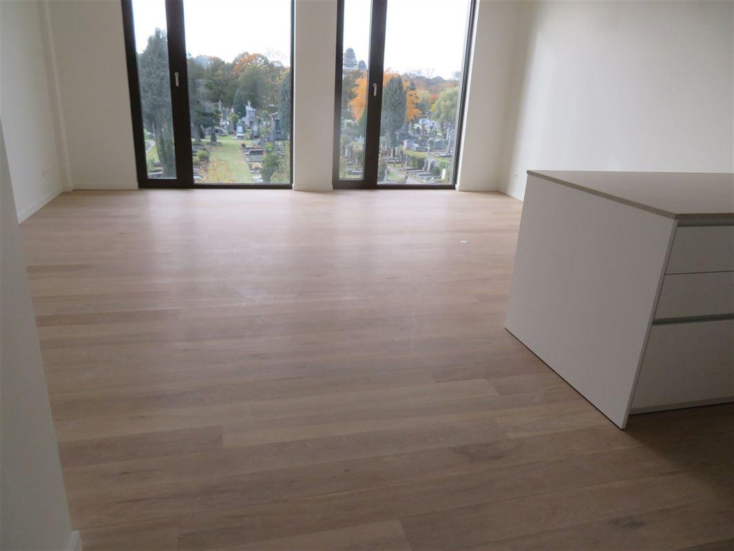 Image 1 : Apartment IN 2600 Berchem (Belgium) - Price 1.500 €