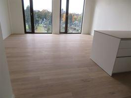 Appartement te 2600 Berchem (België) - Prijs € 1.500