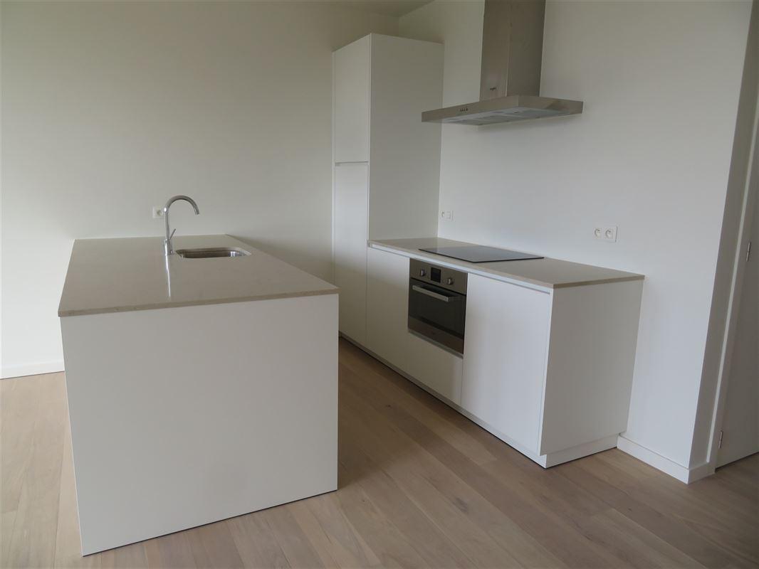 Image 6 : Apartment IN 2600 Berchem (Belgium) - Price 1.500 €