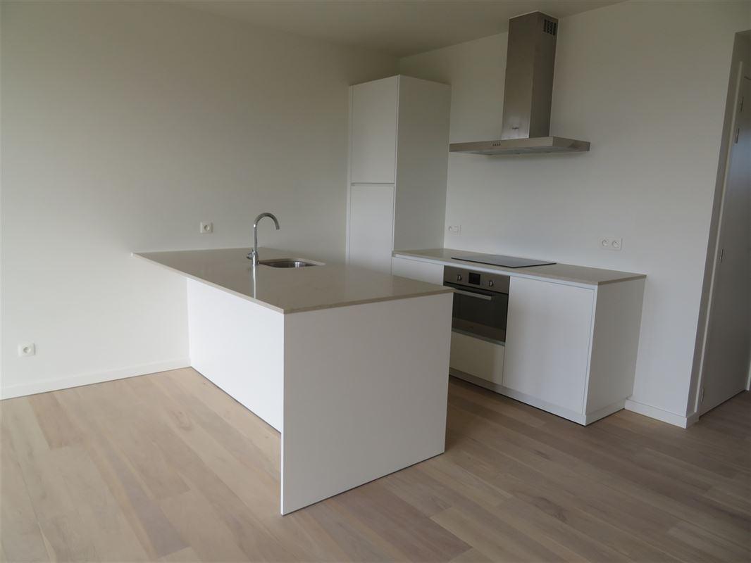 Image 5 : Apartment IN 2600 Berchem (Belgium) - Price 1.500 €