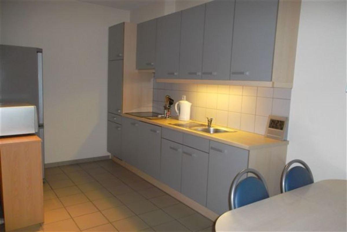 Foto 6 : Appartement te 2000 ANTWERPEN (België) - Prijs € 640