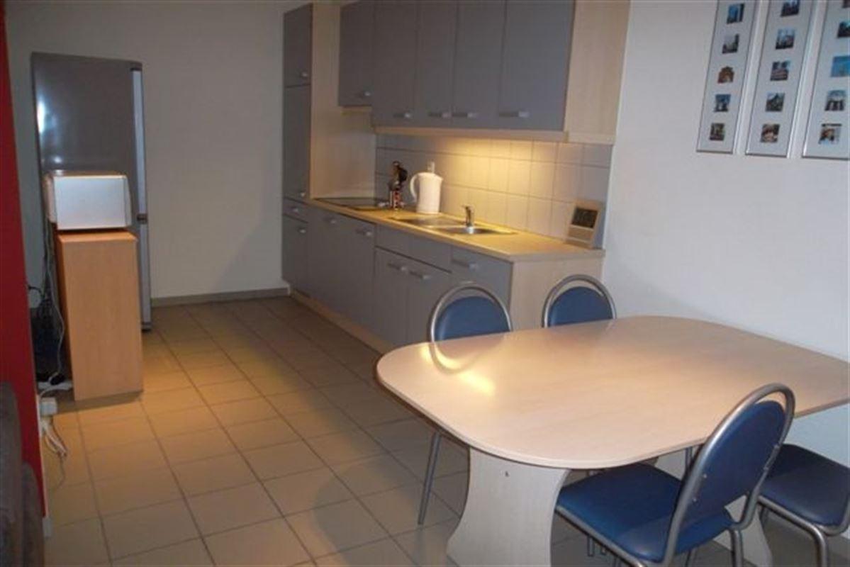 Foto 4 : Appartement te 2000 ANTWERPEN (België) - Prijs € 640