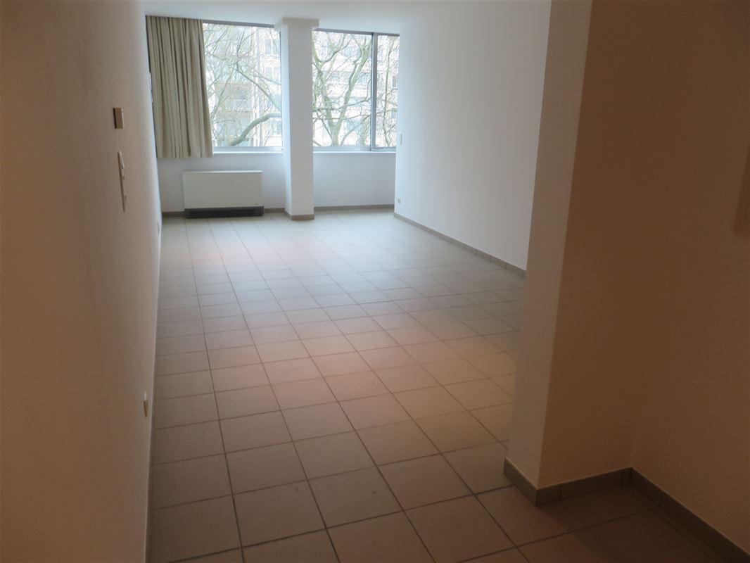 Foto 8 : Appartement te 2000 ANTWERPEN (België) - Prijs € 640