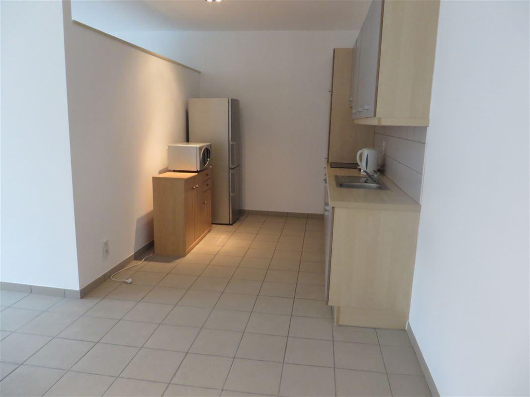 Foto 11 : Appartement te 2000 ANTWERPEN (België) - Prijs € 640