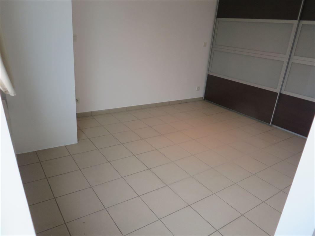 Foto 14 : Appartement te 2000 ANTWERPEN (België) - Prijs € 640
