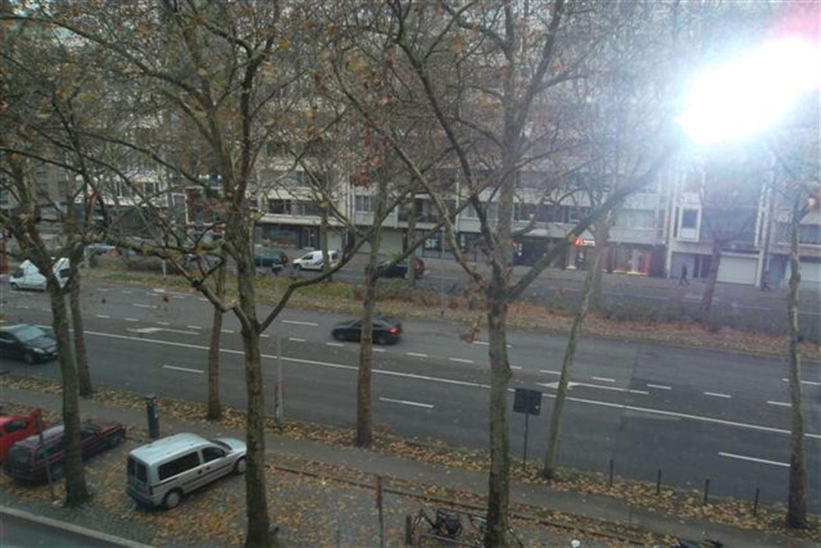 Foto 18 : Appartement te 2000 ANTWERPEN (België) - Prijs € 640