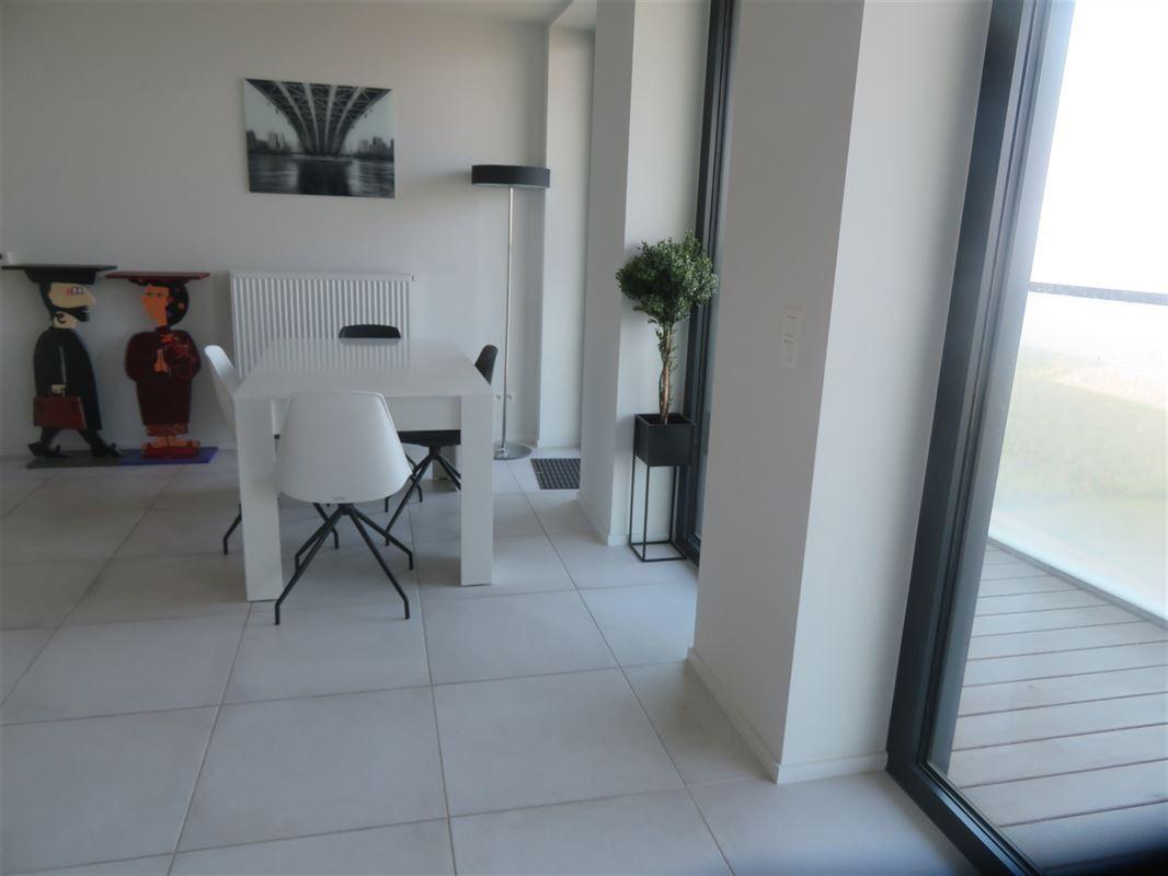 Foto 5 : Appartement te 2000 ANTWERPEN (België) - Prijs € 1.500