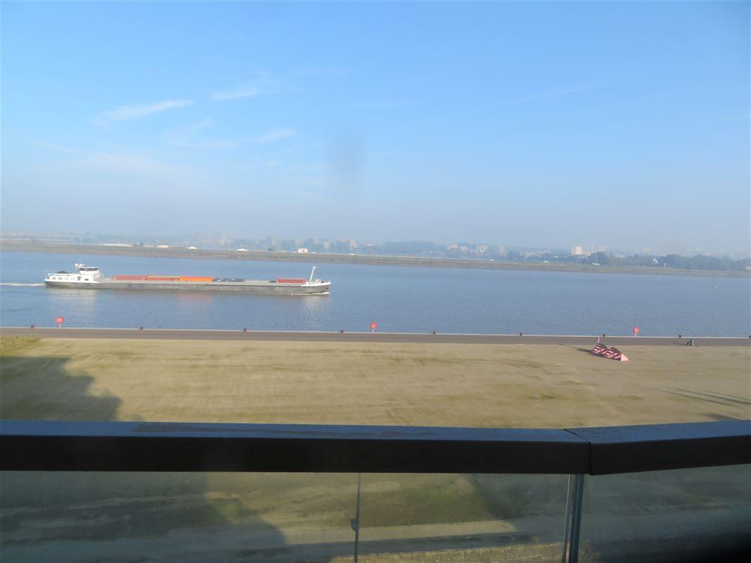 Foto 2 : Appartement te 2000 ANTWERPEN (België) - Prijs € 1.500