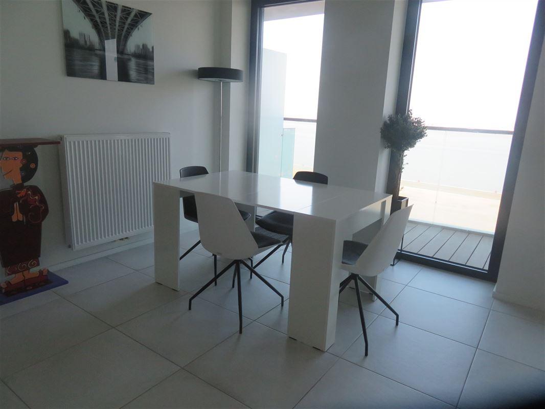 Foto 8 : Appartement te 2000 ANTWERPEN (België) - Prijs € 1.500