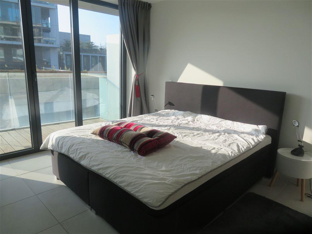 Foto 12 : Appartement te 2000 ANTWERPEN (België) - Prijs € 1.500