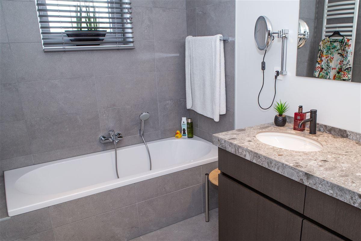 Image 13 : Apartment IN 2050 ANTWERPEN (Belgium) - Price 875.000 €