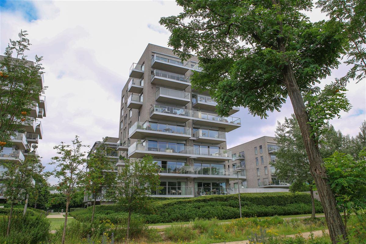 Image 18 : Apartment IN 2050 ANTWERPEN (Belgium) - Price 875.000 €