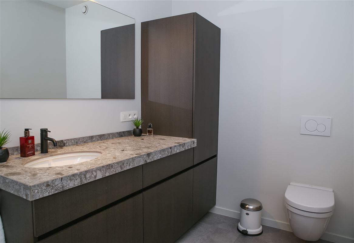 Image 22 : Apartment IN 2050 ANTWERPEN (Belgium) - Price 875.000 €