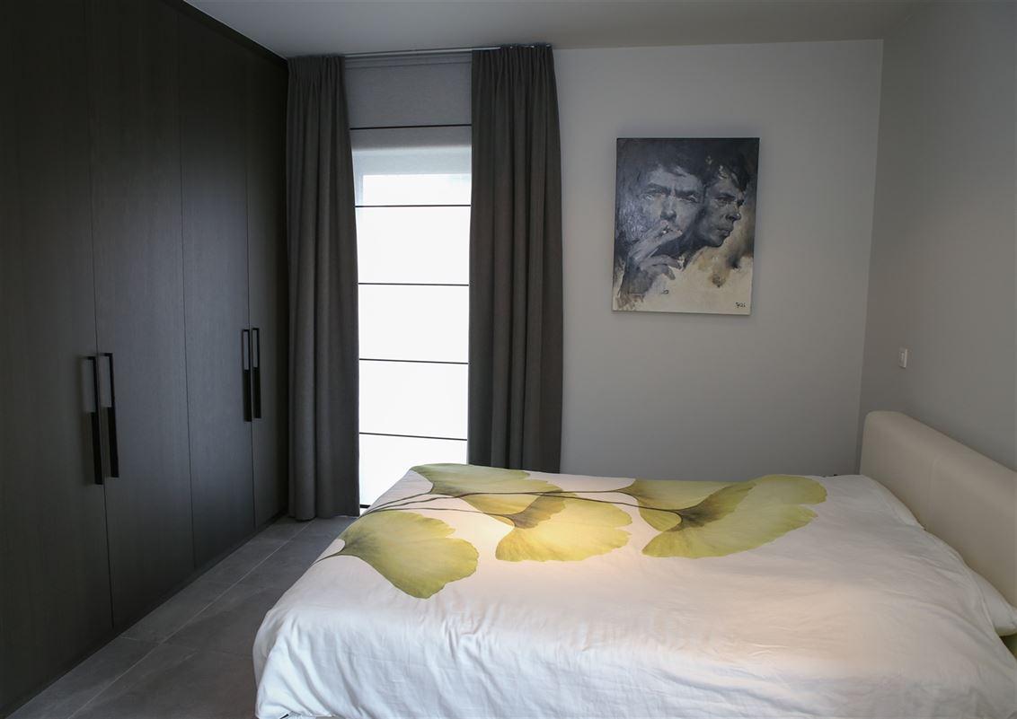 Image 24 : Apartment IN 2050 ANTWERPEN (Belgium) - Price 875.000 €