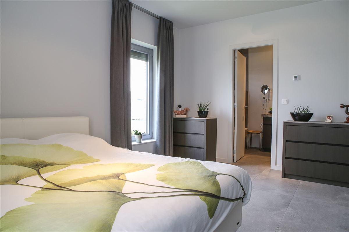 Image 23 : Apartment IN 2050 ANTWERPEN (Belgium) - Price 875.000 €