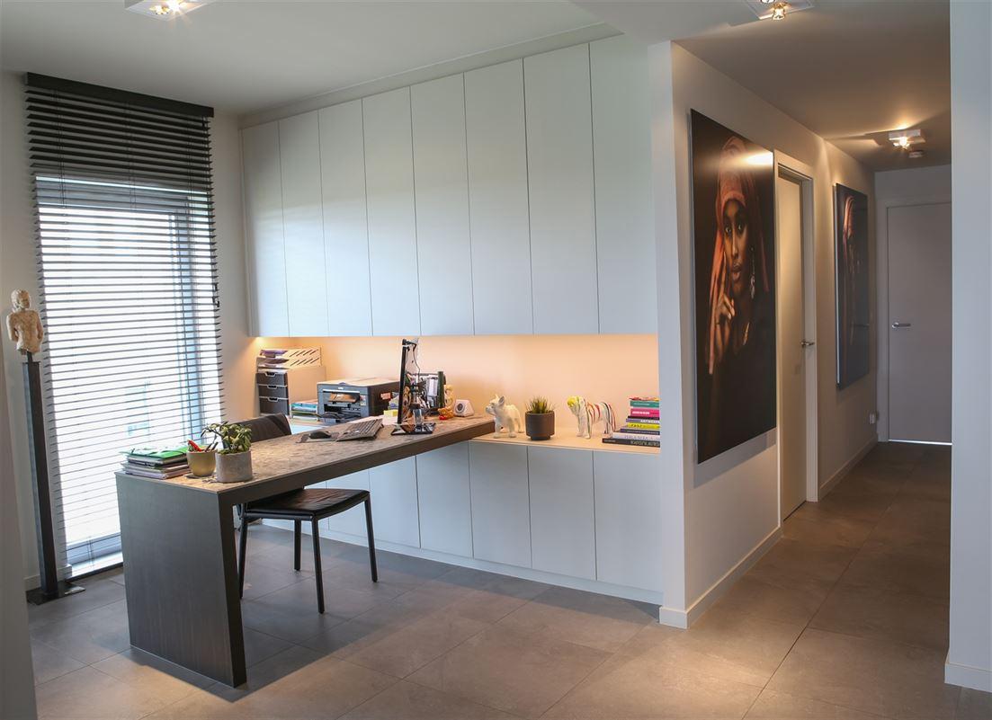 Image 35 : Apartment IN 2050 ANTWERPEN (Belgium) - Price 875.000 €