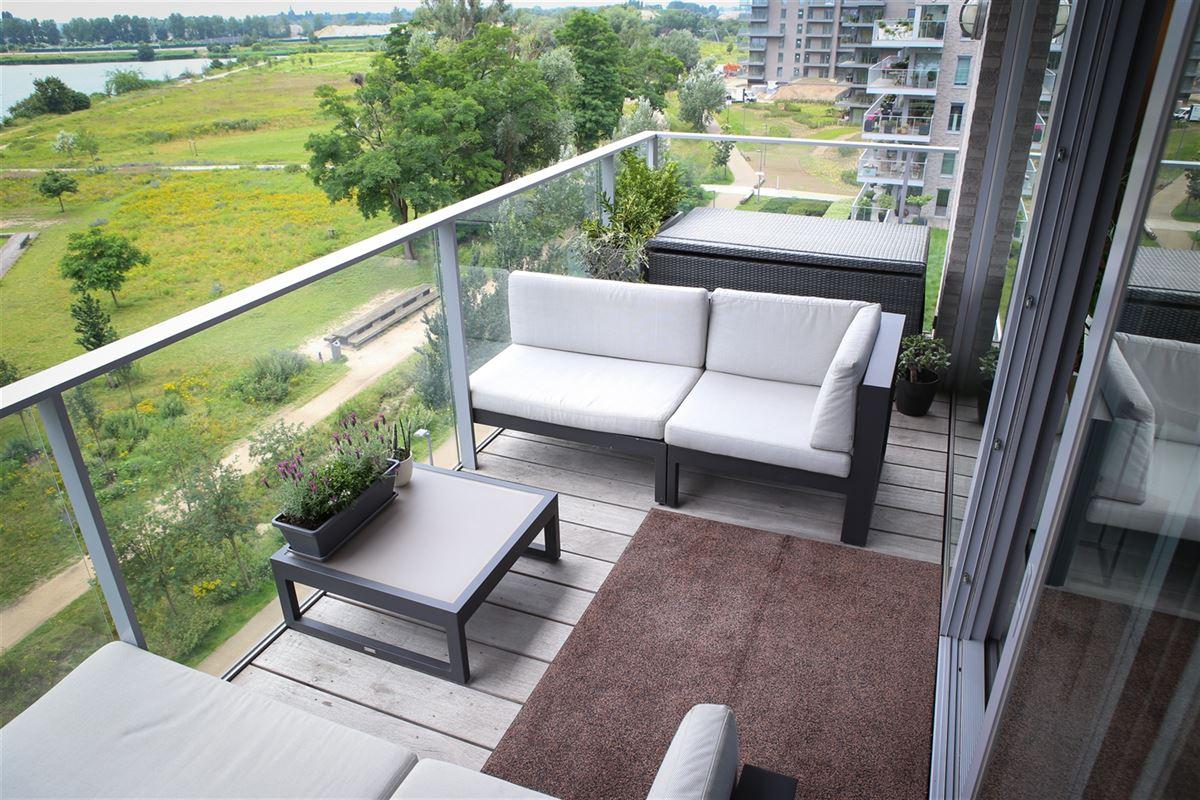 Image 41 : Apartment IN 2050 ANTWERPEN (Belgium) - Price 875.000 €